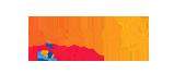 Logo de l'entreprise Awango