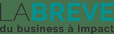 La Brève du Business à Impact