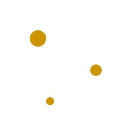 Pictogramme de 3 engrenages qui s'emboitent les uns avec les autres