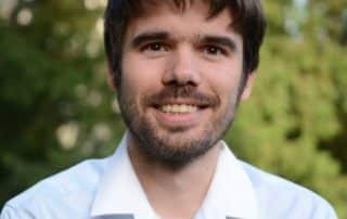 Adrien Montagut